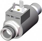Elektromagnes EMSG-37BM