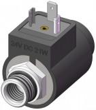 Elektromagnes EMSGC-36