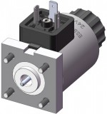 Elektromagnes ESB-10,6 MG